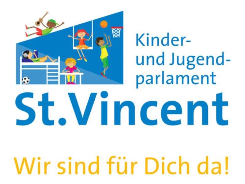 4. St. Vincent Fachtag für Kinder und Jugendliche!